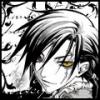 Linger avatar