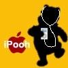pooh avatar