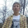 Евгений Вишнёв  avatar