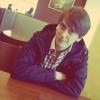 kamilf00  avatar