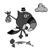 tucantrip avatar