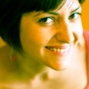 NatashKa  avatar