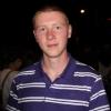 CoolS2 avatar