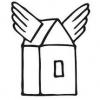 Cardboardia  avatar