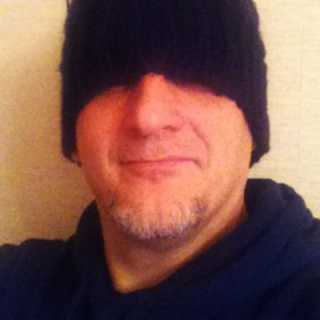 maxxximov avatar