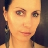 DashaFromRussia avatar