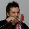 KirrLavroff avatar
