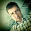 DmitriyChastikov avatar