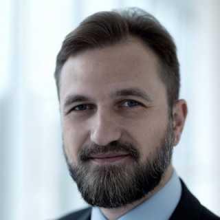 YaroslavZhovnirenko avatar