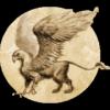 Sergy avatar