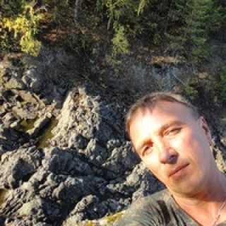 ValentinGorbunov avatar