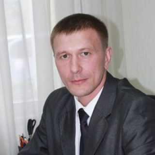 olegpovarov avatar