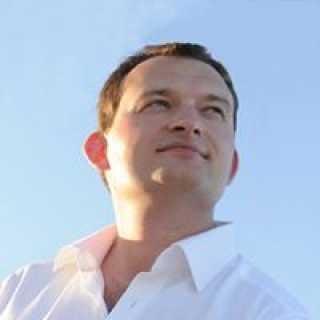 AnatolyZhupanov avatar