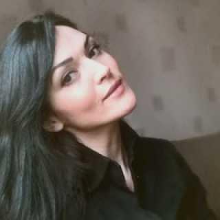lika_mozheyko avatar