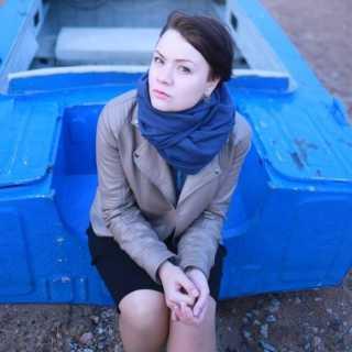 KaterinaZapuskalova avatar