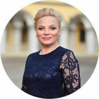 AlenaAvdeenko avatar