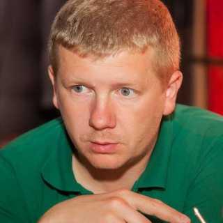 RomanKrashewski avatar