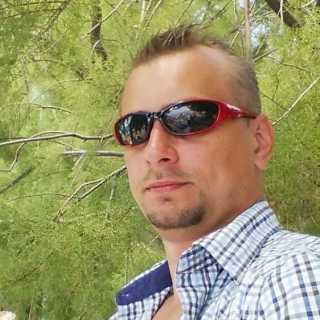 EvgeniyZayac avatar