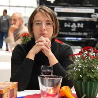 ValeriaShkuta avatar