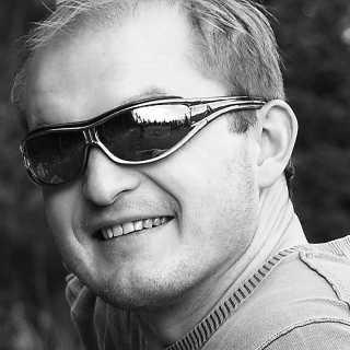 AlexeyFilatov avatar