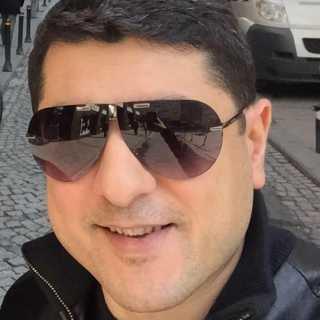 ElnurIbrahimov avatar