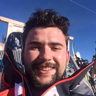 MaxPasynkov avatar