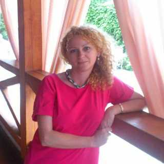 IrinaBaltayan avatar