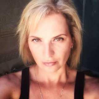 SvetlanaGuseva avatar