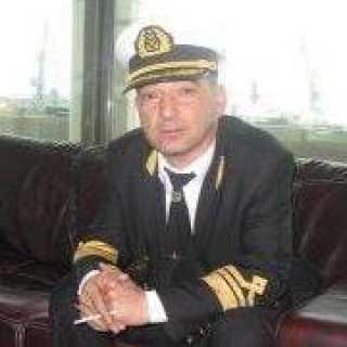 VamikRahimov avatar