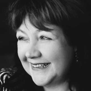 MarinaNagaychuk avatar