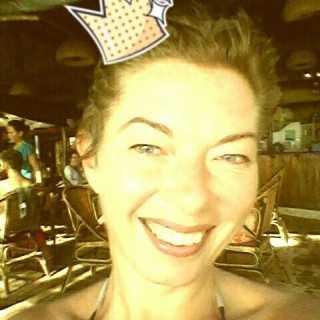 OlgaSadovnichaya avatar