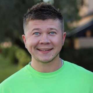 AlexandrShvalov avatar