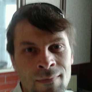 AlexeyRozhkov avatar