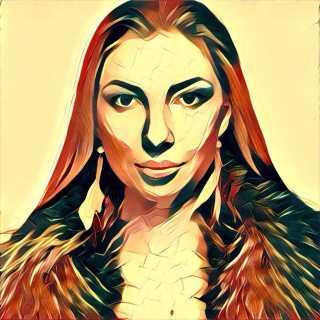 ElenaKalmykova avatar
