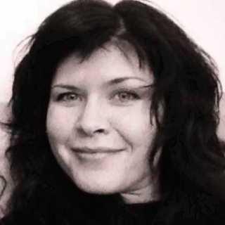 IrinaBykowa avatar