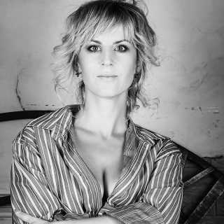 TetyanaNemchenko avatar