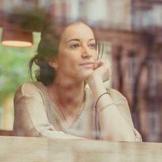 SvetlanaSen avatar