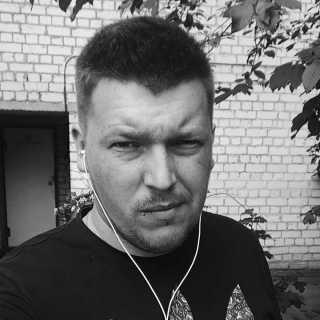 AntonShlapak avatar