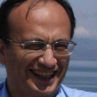 AzizRakhimov avatar