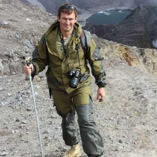 PavelIsakov avatar