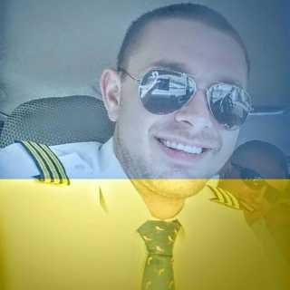 RomanSymchuk avatar