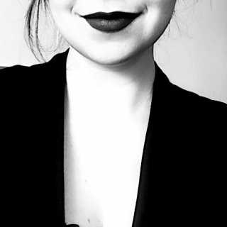 MarinaGavriley avatar
