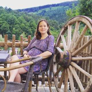 JulikoKaiukova avatar