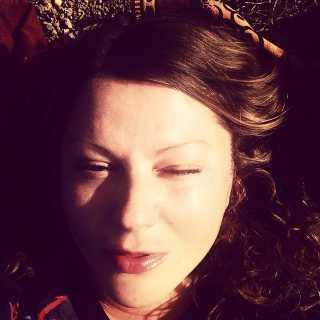 MariyaEsaulenko avatar