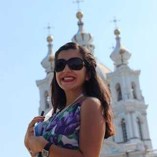 KarimaSebaa avatar