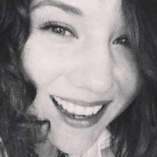 ElenaKiryushkina avatar