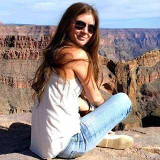 EkaterinaGromova avatar
