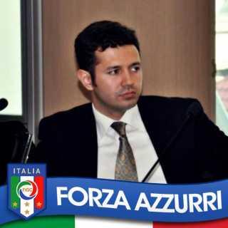 SardorAtashikov avatar