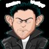 AntonBobry avatar