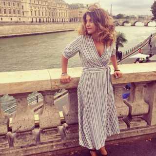 ManuelaGomezSalgado avatar